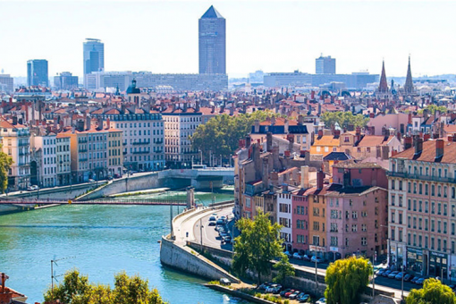 Bienvenue au coeur du Programme Auvergne – Rhône Alpes