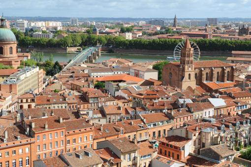 Bienvenue au coeur du Programme Occitanie