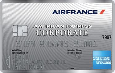 carte-corporate