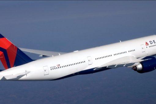 Delta Air Lines : nouveautés